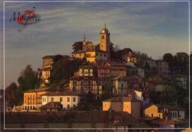 fotka_Monforte pohlednice