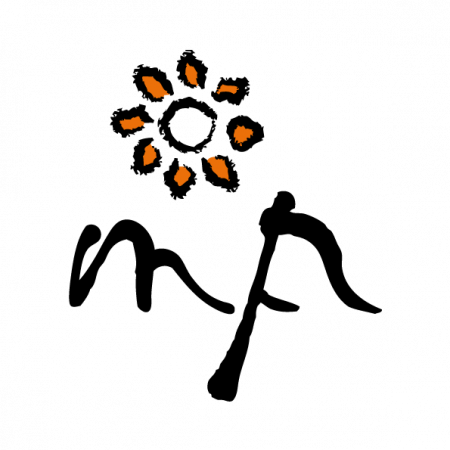 logo_arndorfer