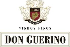 logo_don_guerino