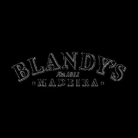Blandys_logo