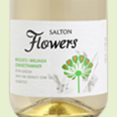 etiketa Flowers