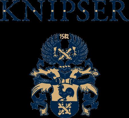 logo_knipser