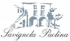 logo_savignola