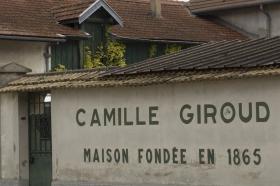 Camille Giroud-73-363