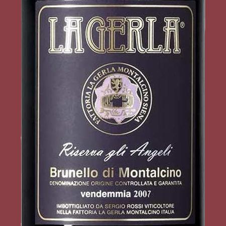 etiketa brunello_di_montalcino_docg_riserva